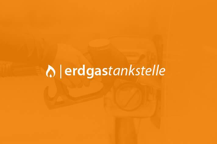 Erdgas tanken in Emmendingen