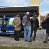 """Stadtwerke Emmendingen unterstützen den """"Stromspar-Check"""""""