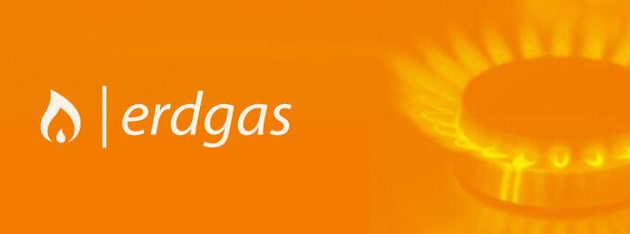 Erdgas für ganz Südbaden
