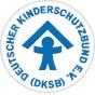 Logo des Kinderschutzbund Emmendingen e.V.