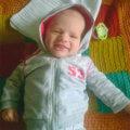 Babybonus für Dominic