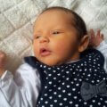 Babybonus für Jana