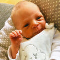 Babybonus für Joshua