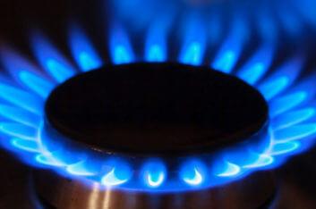 Senkung der Erdgas-Preise und Änderung der ergänzenden Bedingungen