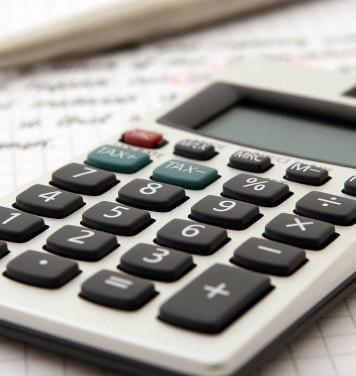 Preisregelung im Contracting