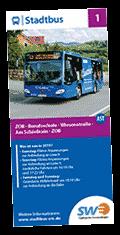 Stadtbus_Linie1