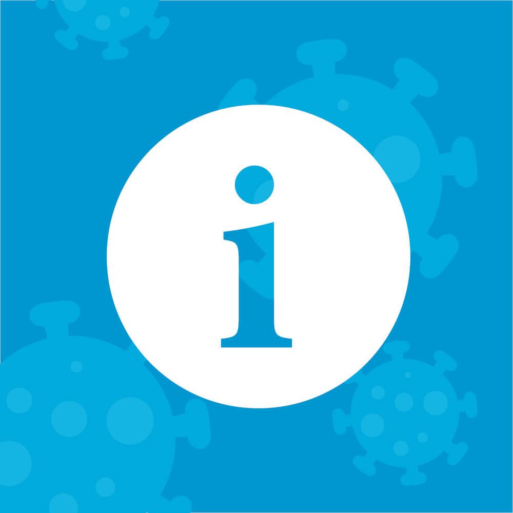 Infomationen-Icon